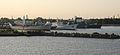 Kronstadt ships.jpg