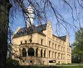 Kropstaedt castle2.JPG