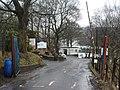 Kruger Tissue Industrial Springside Mills - geograph.org.uk - 133732.jpg