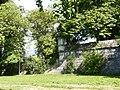 Krummturm.4132.JPG