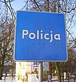 Krzywda-znak-policja-090118.jpg