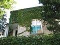 Kuća Dragoljuba Gošića 2.jpg