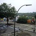 Kubat-Dreieck an der Berliner Mauer.jpg