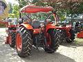 Kubota tractor 6.jpg