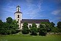 Kuddby-kyrka-MarcusLenngren-1.jpg