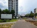 Kuibysheva street.jpg