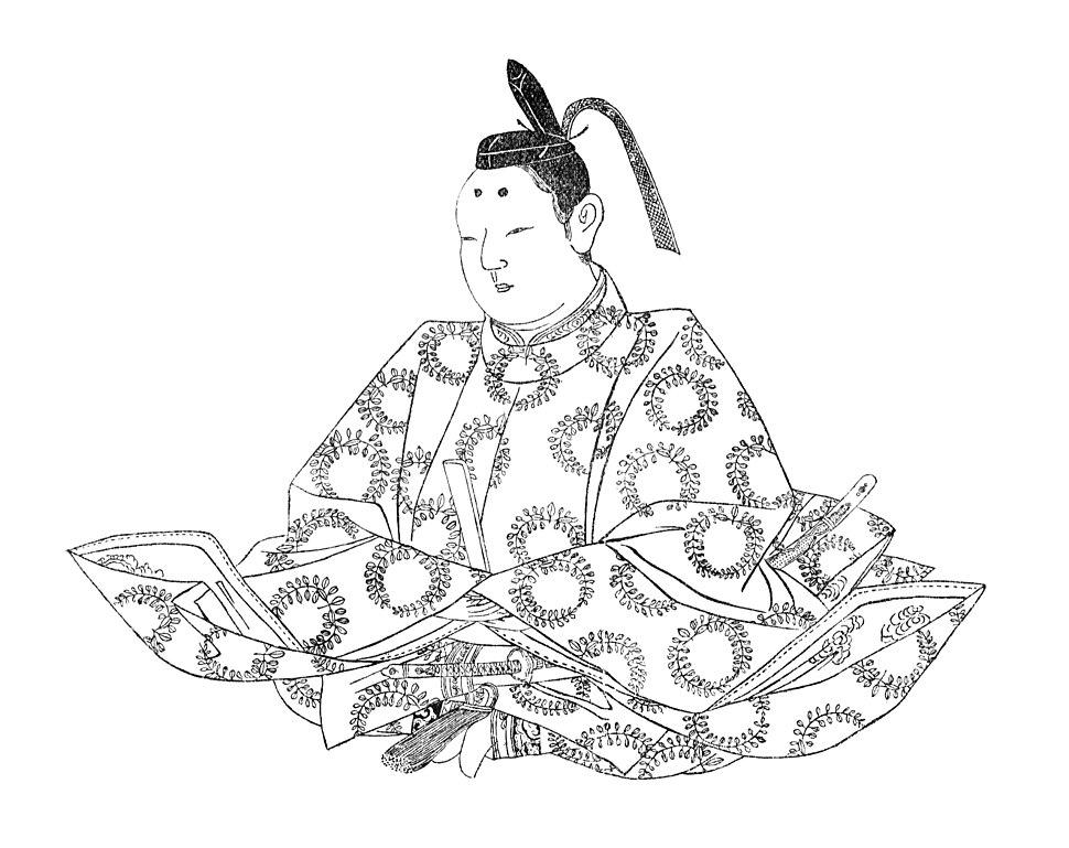 Kujō Yoritsune