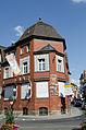Kulmbach, Klostergasse 12, 001.jpg