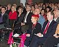 Kulturpreis der Sparkassen-Kulturstiftung Rheinland 2011-5606.jpg