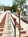 Kumaran kundram temple,chromepet, chennai.jpg
