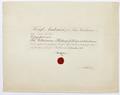 Kungl. Akademien för de fria konsterna, 1921 - Hallwylska museet - 102517.tif