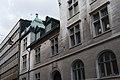 Kungsholms församlingshus 07.JPG