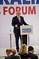 Kunjungan Perdana Menteri Australia Scott Morrison ke Indonesia (44399446681).jpg