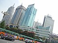 Kunming - panoramio - 钟启明.jpg