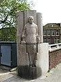 Kunst Grote Houtbrug links.JPG