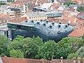 Kunsthaus - panoramio.jpg