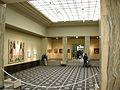 Kunsthaus Zürich, interno 08.JPG