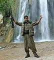 Kurdish PKK Guerilla (20954211119).jpg