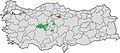 Kurds of Central Anatolia.jpg