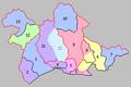 Kushiro-shicho.png