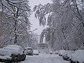 Kustaniska. 12 - panoramio - Navid Bostan.jpg