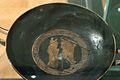 Kylix, youths, Commacio Painter 450–440 BC Prague Kinsky, NM-H10 2331, 151588.jpg