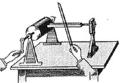 Kymograph Thomas Young 1807.png