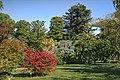 L'Arboretum de la Vallée-aux-Loups (Chatenay-Malabry) (31143760058).jpg