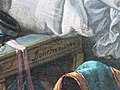 L'Odalisque Brune (Louvre, RF 2140) - signature.jpg