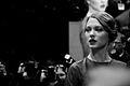 Léa Seydoux 2014 Berlinale 2.jpg