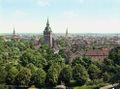 Lüneburg (um 1895).jpg