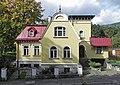 Lądek Zdrój, Zamenhofa 5, 01.JPG