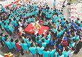 Lễ hội tết Lào.jpg