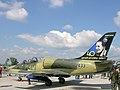 L-39 2433 based at Náměště nad Oslavou.jpg