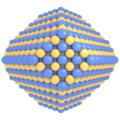 L10 nanoparticle.png