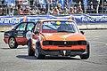 L13.12.34 - Youngtimer - 159 - Alfa Romeo Alfasud Ti 1.7 16V, 1983 - Troels Kock Nielsen - tidtagning - DSC 9722 Optimizer (36991014000).jpg