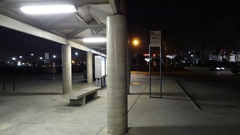 File:LAX City Bus Center 2.JPG