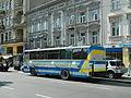 LAZ-42072 Lviv 2.jpg
