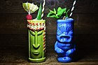 LA Speakeasy Tiki Mugs.jpg