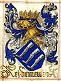 LDAM (f. 017v) Rei de Men.jpg