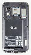 LG E455 Optimus L5 II Dual-1803.jpg