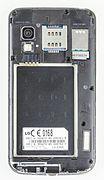 LG E455 Optimus L5 II Dual-1804.jpg