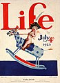 LIFEMagazine5Jul1923.jpg