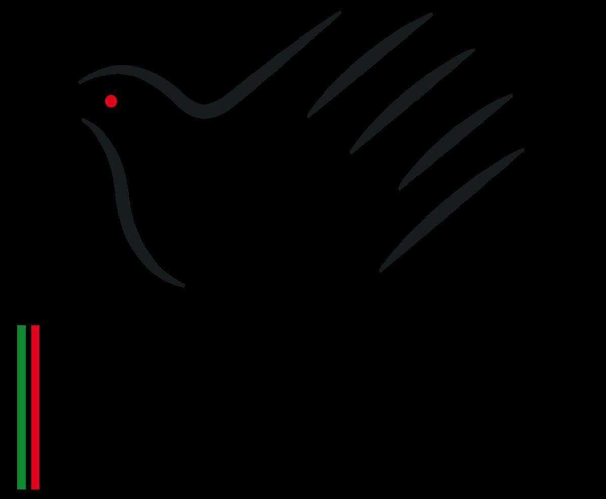 Agenzia italiana per la cooperazione allo sviluppo wikipedia for Agenzia la moderna