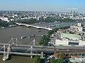 LONDRA - panoramio.jpg