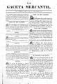 LaGacetaMercantil1823.10.005.pdf