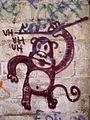 La Bañeza - graffiti 70.JPG