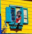 La Boca, Argentina (8637146672).jpg