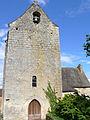 La Canéda - Eglise Saint-Jean-Baptiste -533.jpg