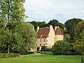 La Chapelle-Saint-André-FR-58-Château de Corbelin-b1.jpg